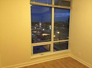 2 bedroom condo for rent - University City