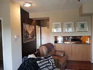 Great Adult Condo in the Heart of Downtown