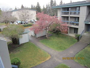 Spacious & Bright 1 & 3 Bedroom Suites available in SE/Acadia