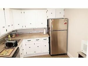 Spacious & newly Renovated 3 Bed Room Condo!