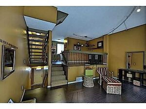 Amazing Townhouse - Great West End Location