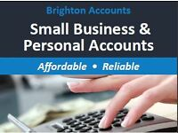 Brighton Accounts - the Brighton based small business accounting and tax specialist