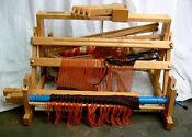 Buying a weaving loom