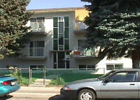 *** 2 BEDROOM APT. AVAILABLE NOW - PENTICTON ***