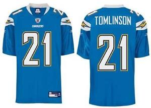 Authentic NFL RBK Jerseys, Stitched Lettering and Numbers