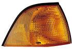 Corner Lights for BMW 530i