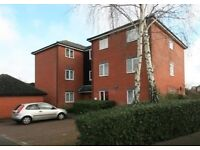Ground Floor Flat to Rent. No Housing Benefit or Pets. 2 Double Bedrooms. South Colchester Location