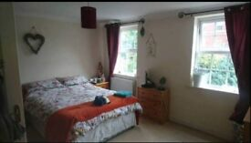 Double room to rent in Canton. All Bills Inc