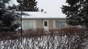 House for Rent in Okotoks