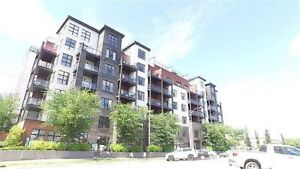 2 bed 2 bath - 2 Balconies - 1150sq   - Oliver Brewery District