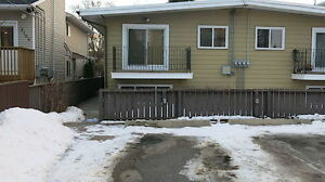 2 Bedroom Townhouse in Marda Loop / Altador