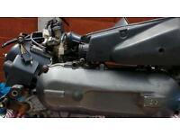 Sym 100cc engine for sale