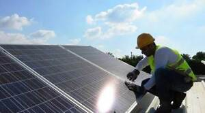 Free Rooftop Solar Make $3,000 up front