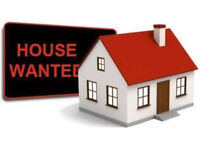 4 Bedroom Rental Property Wanted - ABERDARE