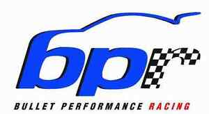BPRacing-Performance-Sticker-Small-AU-BA-BF-FG-XR8-XR6-Turbo-FPV-Tickford-Drag