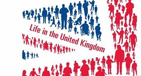 A1/A2/B1 and Life in The UK preparation Classes