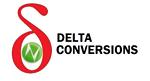 deltaconversions