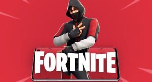 Looking for iKONIK skin (Any of the S10 models)