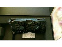 Gigabyte Radeon R9 380 Windforce