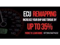 AJ AUTOS ECU REMAPPING DPF, EGR, DIAGNOSTIC AIRBAG, ENGINE MANGEMENT