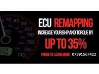 AGM Automotive Specialist Vehicle Diagnostics Technician Mobile Mechanical Remap DPF EGR Coding