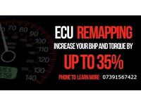 AJ-TUNING THE UKS ULTIMATE REMAPS!!! ★ GET MORE POWER & SPEED! - ECU REMAPPING DIAGNOSTIC / Mechanic