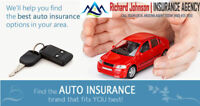 Best Auto insurance in Arizona