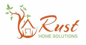 Tired of Renting-No Down Payment-We Can Help