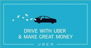 Uber Certified Car On Rental Per Day Basis