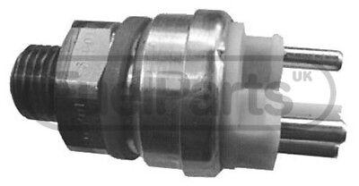 Fuel Parts Radiator Fan Temperature Switch RFS3170 - GENUINE - 5 YEAR WARRANTY