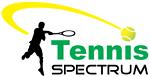 tennisspectrum