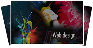 !!BEST QUALITY WEBSITE DESIGN AND SEO SERVICE AT LOW COST!! Mascot Rockdale Area Preview