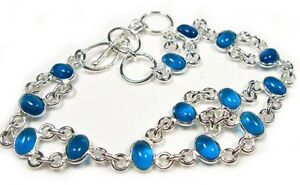 Sterling Silver Necklaces & Bracelets w/Gift Box - NEW Gatineau Ottawa / Gatineau Area image 9