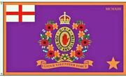 Ulster Volunteer Force