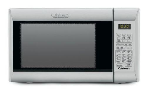 reviews convection best countertop microwaves microwave ge