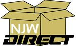 njw-direct