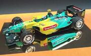 Champ Car 1 18