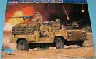 HobbyBoss Military Models & Kits
