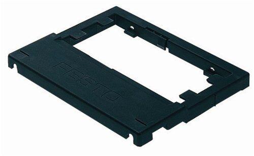 Festool FS FS/2 Guide Rail Adapter For PS/PSB 300 Trion Jigsaw - 490031