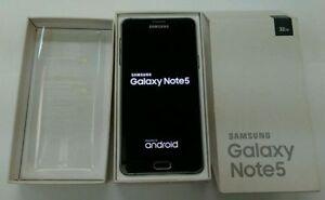Samsung S5 $270...Samsung S6...$380...Samsung Note 5 $480