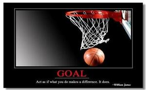 Motivational Posters | eBay
