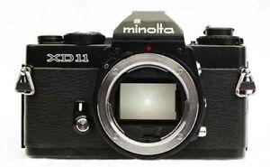 Trade Film Cameras + Lenses