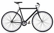57cm Road Bike