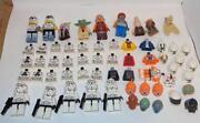 Old Lego Star Wars
