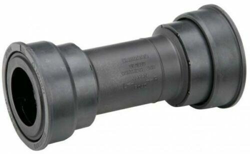 NEW Shimano Ultegra SM-BB71-41B PressFit Bottom Bracket BB86