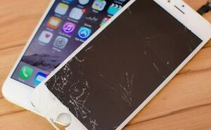 Reparation iphone,touch,iPad repair, tous cell 4509281717