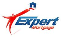 NEED MONEY NOW?  TRUST ONLY A LICENCED MORTGAGE AGENT