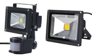 Led security light ebay 50w led security lights aloadofball Gallery