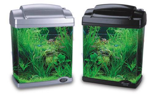 Aquarium Fish Tank   eBay