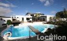 Spain House Overseas Properties for